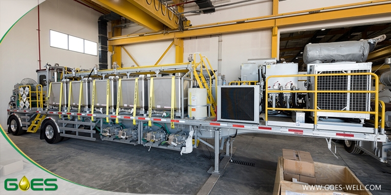 Chemical-Trailer-Liquid-Additive-System-2_GOES