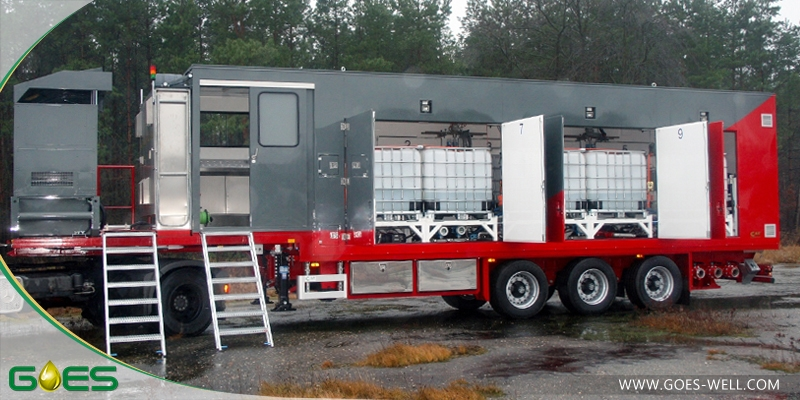 Chemical-Trailer-Liquid-Additive-System_GOES