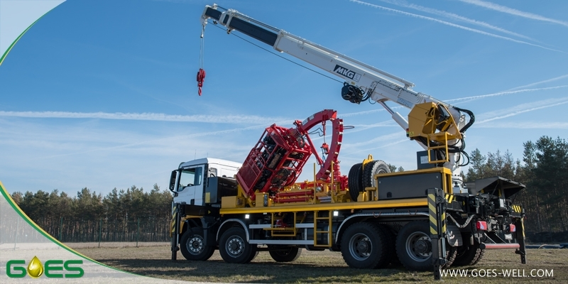 Coiled_tubing_crane_unit_GOES