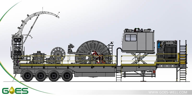 Coiled_tubing_trailer_3D_GOES