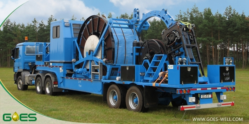 Coiled_tubing_unit_2014_2_GOES