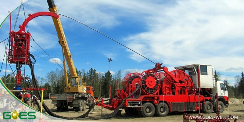 Coiled_tubing_unit_2014_GOES