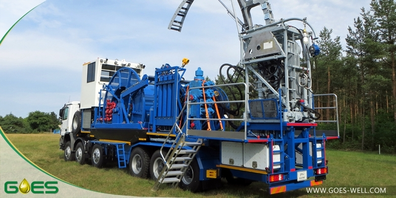 Coiled_tubing_unit_2015_GOES