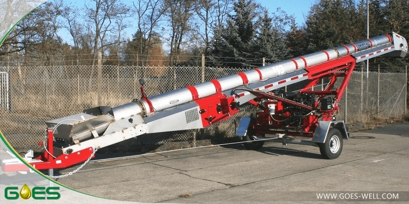 Conveyor_Sand_Handling_Equipment_GOES