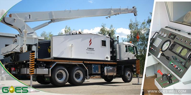 Crane_Wireline_GOES_Oilfield_Industry_Equipment