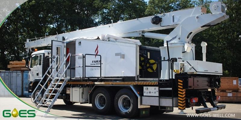 Crane_Wireline_unit_GOES_Oilfield_Industry_Equipment