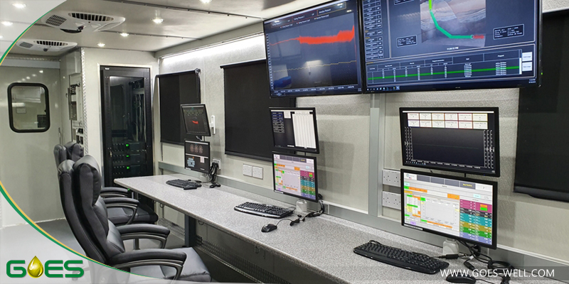 Data-Van-Interior-middle_east_GOES