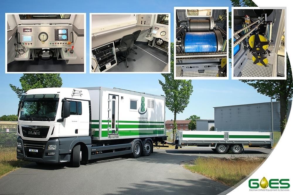Dual-Drum-Wireline-Truck_GOES_InWaTeC-Combined