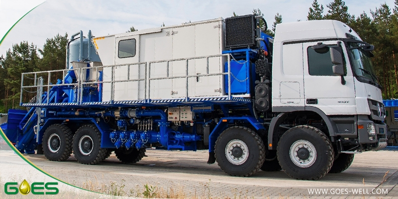 Frac-Blender-Unit-Truck-mounted_GOES