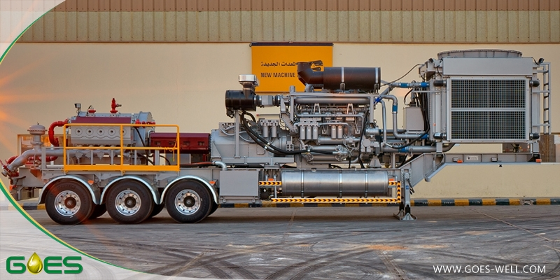 Frac-Pump-Unit-Trailer-Mounted_Middle_East_GOES