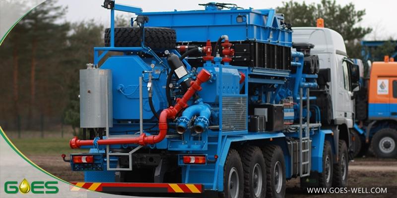 Frac-Pump-Unit-Truck-Mounted_GOES