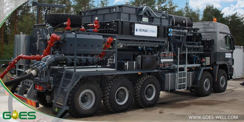 Frac-Pump-Unit-on-Truck_GOES