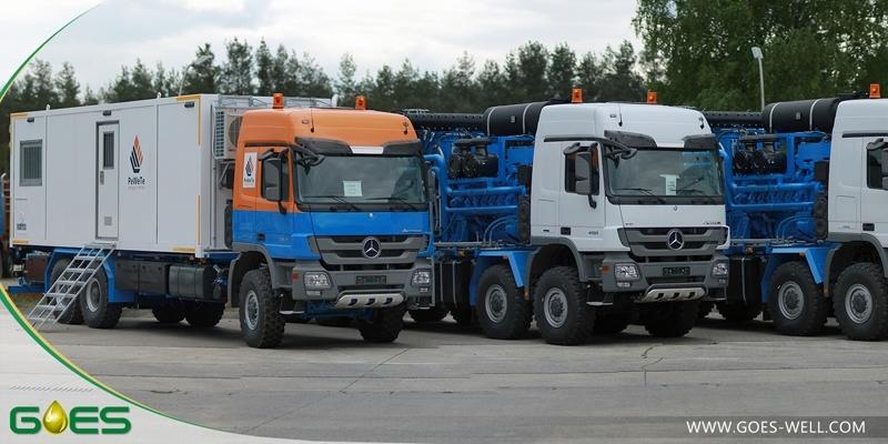 Frac_data_van_Pump_GOES_Oilfield_Industry_Equipment