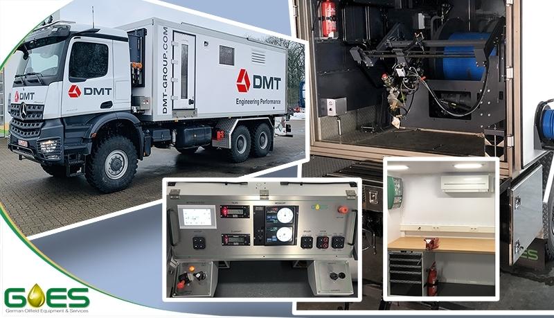 GOES-wireline-Logging-Unit-for-DMT-Group