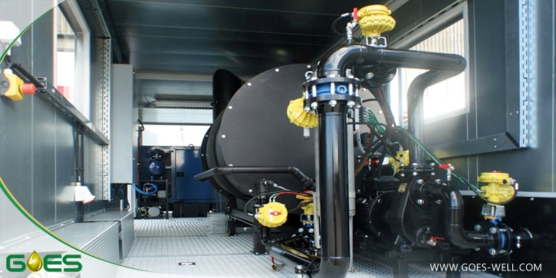 Heating-Filtration-Unit-3