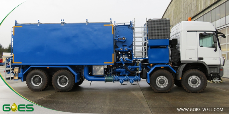 Hydration_unit_truck_mounted_2_GOES