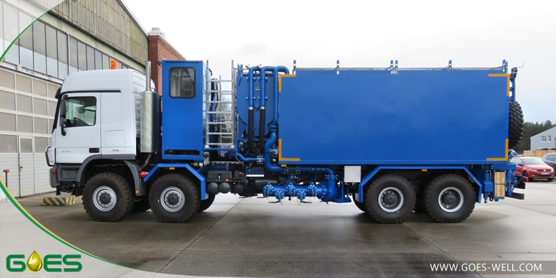 Hydration_unit_truck_mounted_GOES