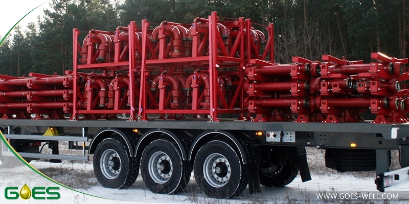 Iron_Trailer_Oilfield_Equipment_GOES