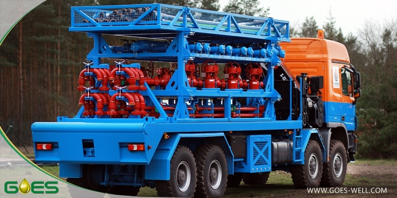 Manifold-Unit-with-SPM-Piping_2-GOES
