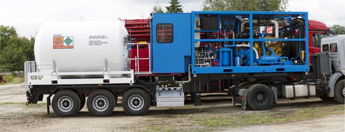 N2-Pumping-Unit-for-sale-in-Europe_1.jpg