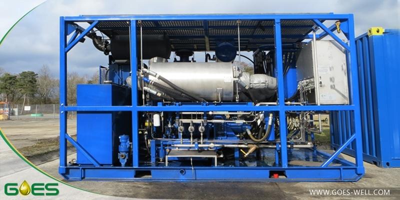 Nitrogen_pumping_skid_2014_GOES_Oilfield_Industry_Equipment