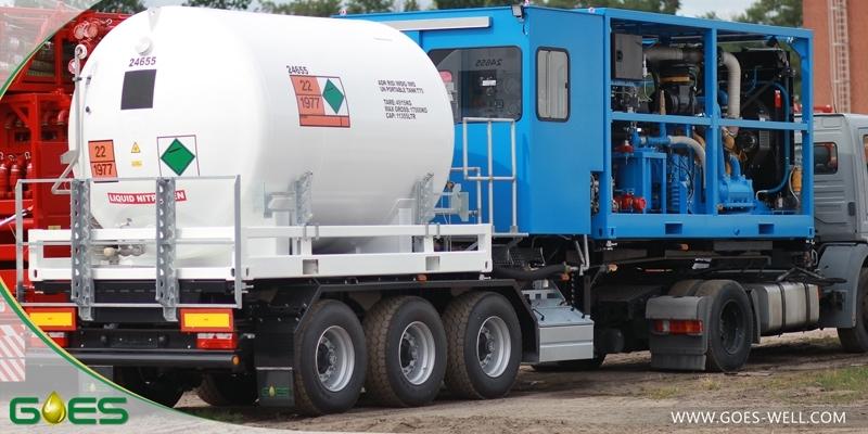 Nitrogen_pumping_trailer_1_GOES_Oilfield_Industry_Equipment