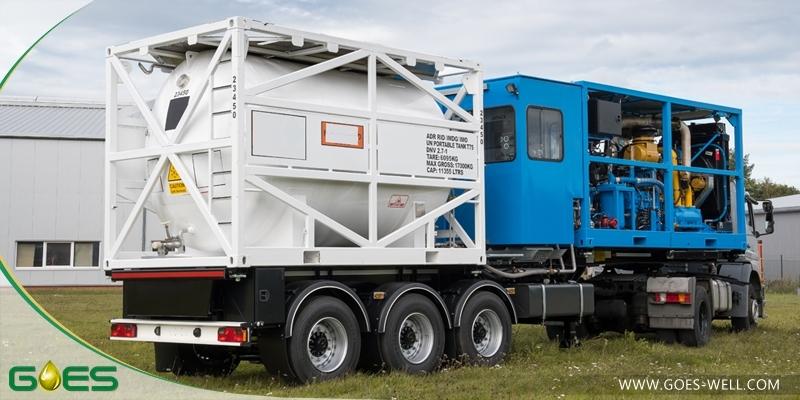 Nitrogen_pumping_trailer_2017_GOES_Oilfield_Industry_Equipment