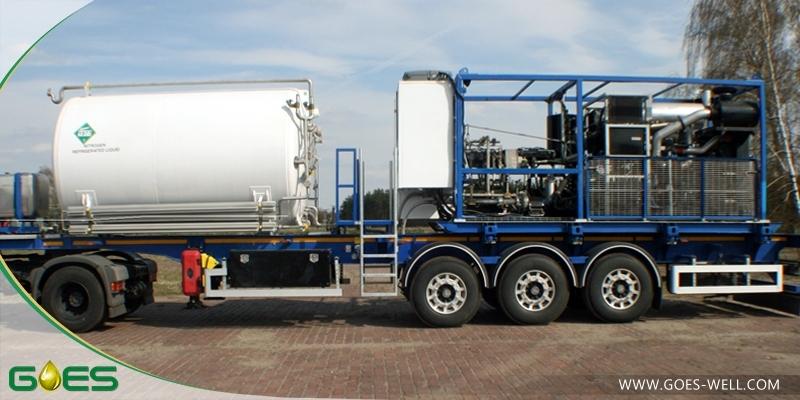 Nitrogen_pumping_trailer_2_GOES_Oilfield_Industry_Equipment