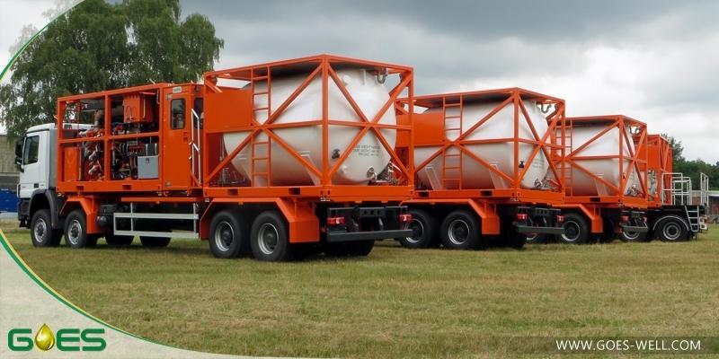 Nitrogen_pumping_truck_2016_GOES_Oilfield_Industry_Equipment