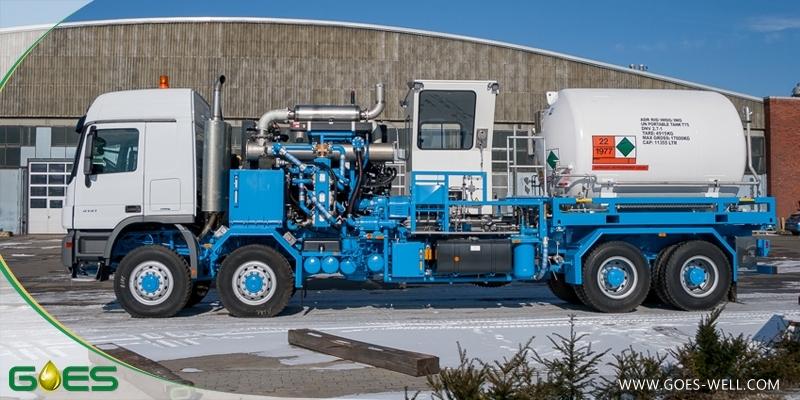 Nitrogen_pumping_truck_2018_GOES_Oilfield_Industry_Equipment