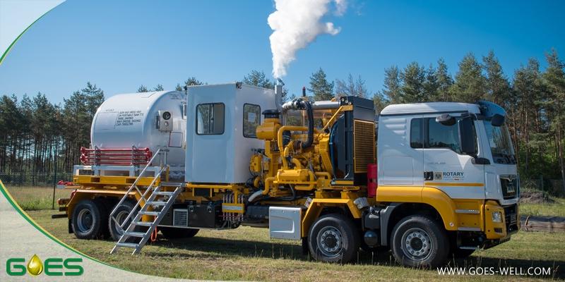 Nitrogen_pumping_truck_2019_GOES_Oilfield_Industry_Equipment