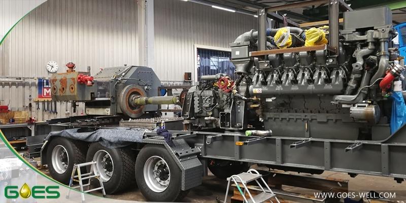Oilfield_Equipment_refurbishment_GOES