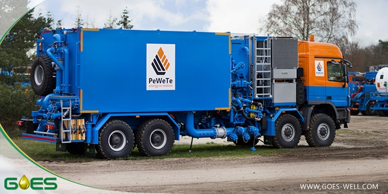 Oilfiled-Hydration-Unit-Truck-Mounted_GOES