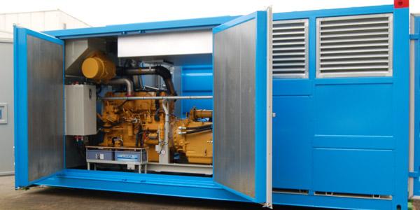 Pump-Container-TWS600.jpg