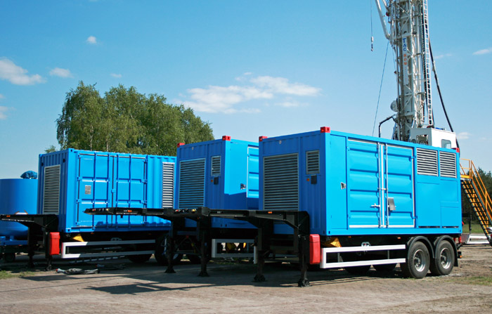 Pump-Container-for-sale-in-Europe_1.jpg