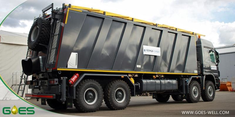Sand-Truck-Unit-GOES