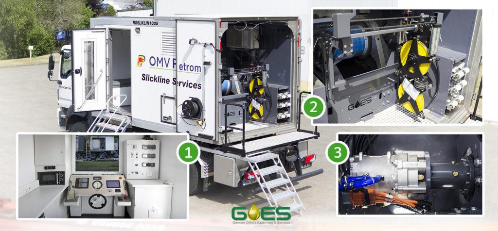 Slickline_unit_2_GOES_Oilfield_Indurstry_Equipment