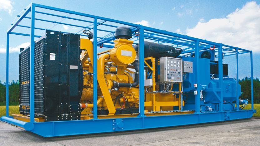Support-Pumping-Unit-Skid-1_GOES