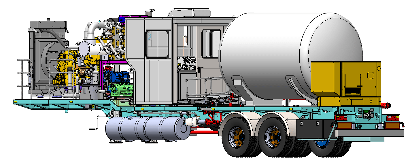 Trailer-Mounted-N2-Pumping-unit-for-sale-in-Europe_1.png