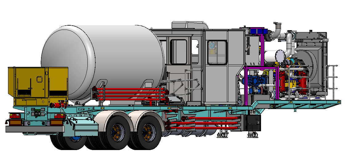Trailer-Mounted-N2-Pumping-unit-for-sale-in-Europe_2.png
