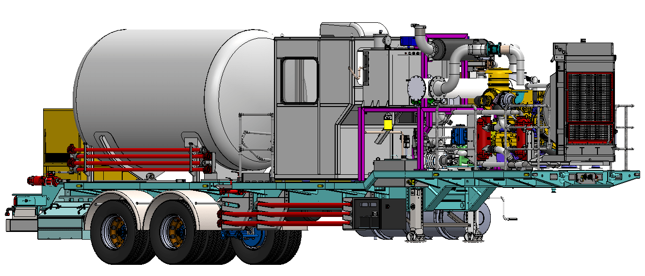 Trailer-Mounted-N2-Pumping-unit-for-sale-in-Europe_3.png