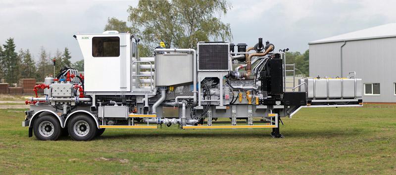 Twin-Pump-Unit-Trailer-Mounted.jpg