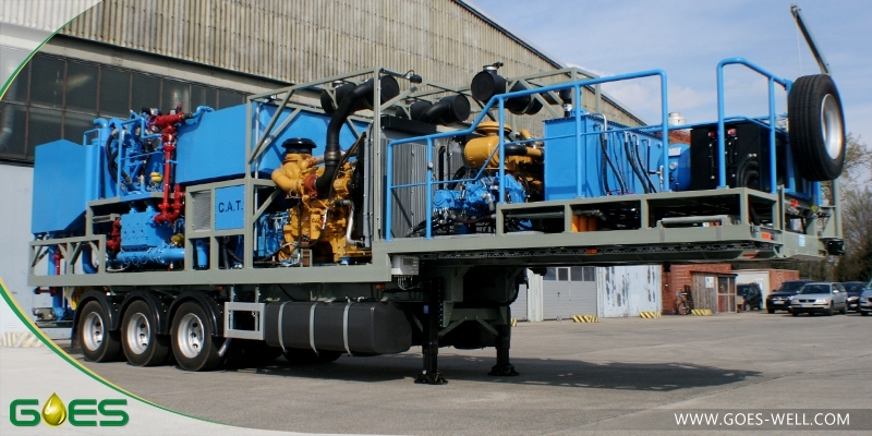 Twin_Cementing_Trailer_GOES