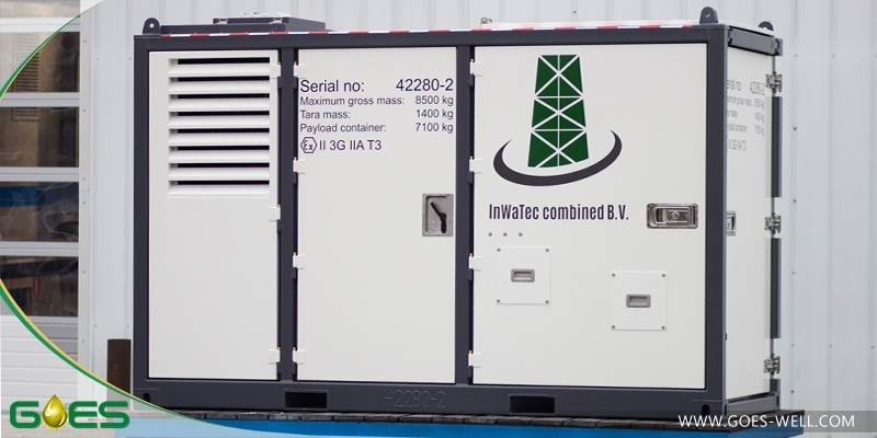 Wireline_offshore_unit_2021_GOES_Oilfield_Indurstry_Equipment