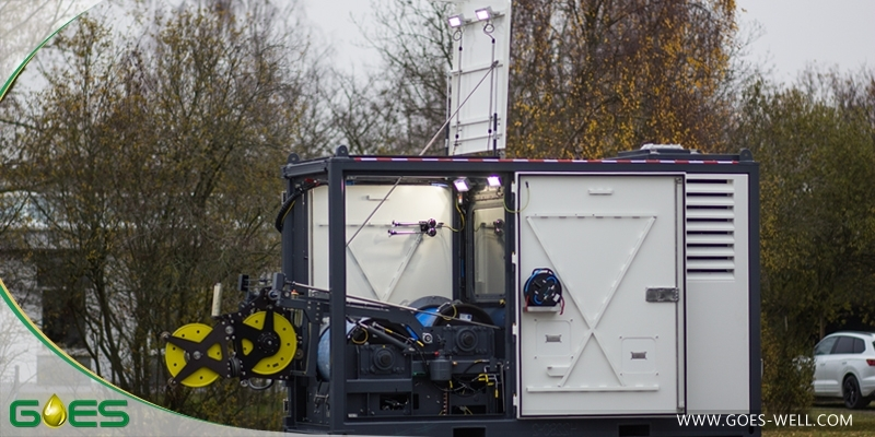 Wireline_offshore_unit_2_GOES_Oilfield_Indurstry_Equipment