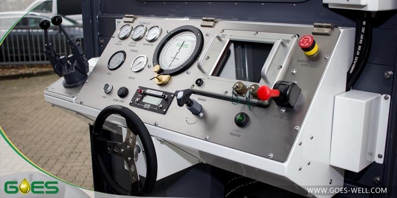Wireline_offshore_unit_3_GOES_Oilfield_Indurstry_Equipment