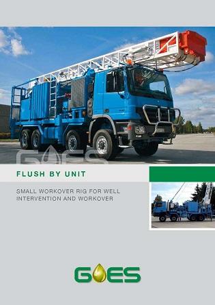 Cover_Flush_by_Unit_data_sheet