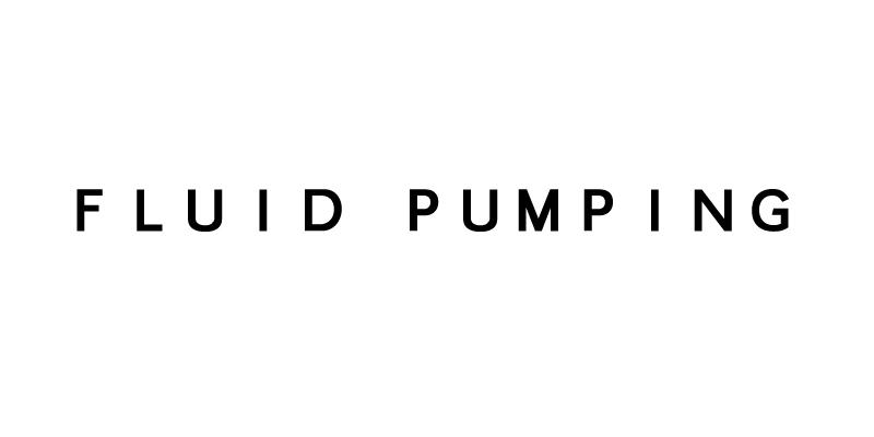 Fluid_pumping