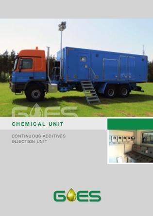 GOES_Chemical_Unit_data_sheet