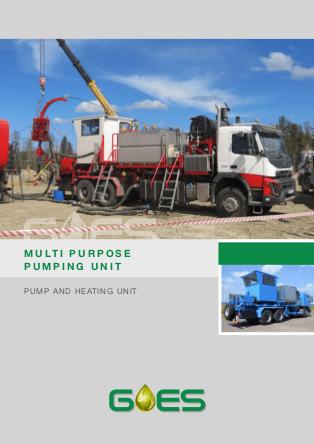GOES_MPPU_multi_purpose_unit_Data_sheet
